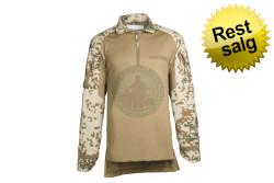 TacGear - Body Armour Shirt Tropentarn - Small..