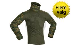 Invader Gear - Combat Shirt, Marpat..