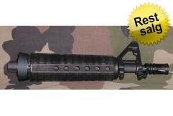 M635 Front Set..