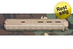 MOE Handguard  Rifle Length ..