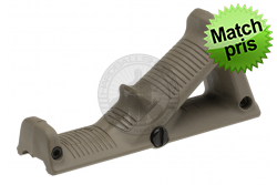 Magpul Original Equipment - Angled Fore Grip 2 (AFG2), Flat ..