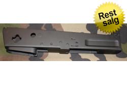 Metalkrop til AK47S C.A...