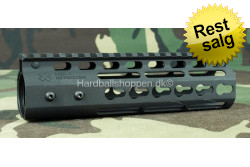 Noveske NSR Handguard, 7