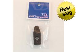 URX Rail, 54,5mm..