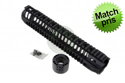 Mad Bull Airsoft - Spike Bar Rail 12