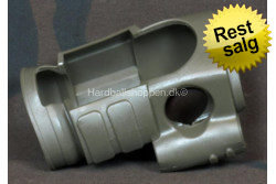 G&P - Military Type 30mm Red Dot Cover (Olive)..