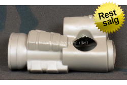 Military Type 30mm Red Dot C..