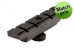 Strike Systems - Montage, til kikkert, M15/M16/M4..