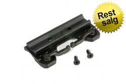 QD Mount for ACOG Series (Ki..