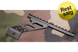 Montage til Kikkert MP5 R.I...