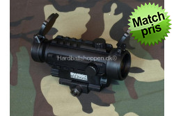 Swiss Arms Red Dot Sight m. ..