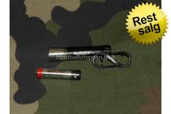 NexTORCH - K1 LED/AAA mini..