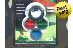 FT32F RGB Filter V2..