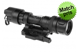 M952V, Weaponlight, Sort..