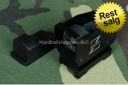 Z-Sight - Iron Sight / Dot Sight..