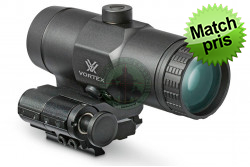 Vortex -  VMX-3T MAGNIFIER (RS sigte)..