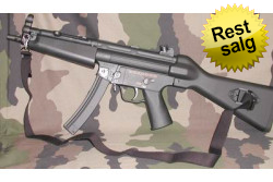 2 Punkts Rem MP5 serien, MC5..