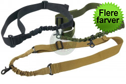 8Fields  - Tactical Bungee Rem..