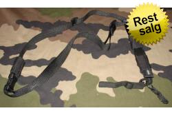King Arms - 1 punkts Taktisk rem..