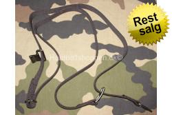 2 Punkts Rem, Taktisk MP5, S..