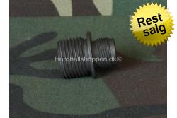 Lyddæmper adapter 14mm CW ti..