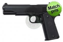 ASG STI M1911 Classic 0,3J ..