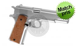 CyberGun - M1911, Sølv..