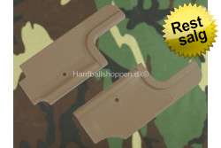 CA249 Hand Guard - Army Vers..