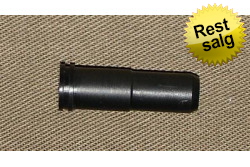 Classic Army Bore Up Air Nozzle For AUG Series..