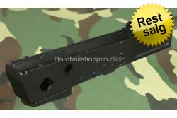 AK47s Metal Frame..