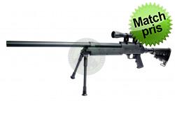 ASG - Urban Sniper..