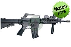 ASG Armalite M15A1 Carbine, Manuel..