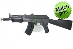 CyberGun - Kalashnikov AK Spetsnaz..
