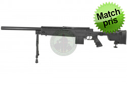 Swiss Arms - 06, Sort..