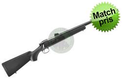 Marui - *VSR-10 Pro Sniper, Sort..