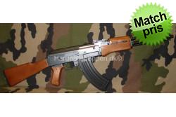 AK47 Manuel - BAX - Wood..