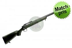 Marui - *VSR-10 G Spec Sniper Oliven..