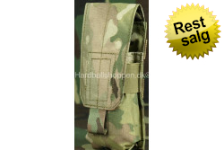 Single M4/M16 Mag Pouch..