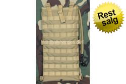 taktisk udstyr: MULTICAM Blackhawk Titan Hydration Pack