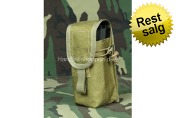 Universal Mag Pouch..