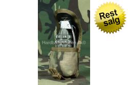 Grenade Pouch Single..