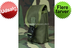 Tactical Tailor - Flashbang/Smoke Pouch..
