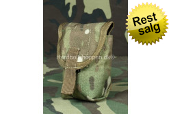 Small Utility Pouch, Multica..