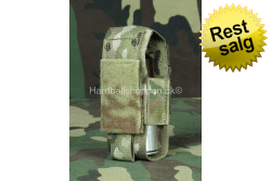 Tactical Tailor - Tourniquet Pouch..