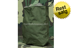 Roll-Up Dump Bag..