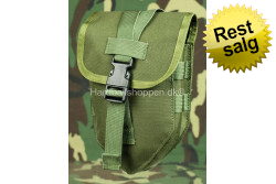 Tactical Tailor - E-Tool / Canteen Pouch..