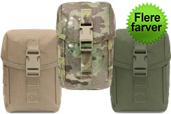 Warrior Assault Systems - Medium General Utility Pouch ITW C..