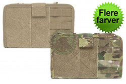 Warrior Assault Systems - Command Panel Gen2 w.Fold out Map ..