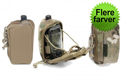 Warrior Assault Systems - Garmin GPS Pouch ..