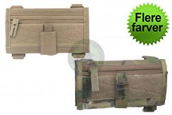 Warrior Assault Systems - Tactical Wrist Case..